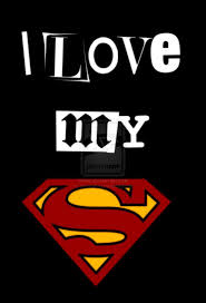 Super Cute Love Quotes by Quotes Clipart