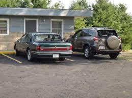 pine ridge motel dodgeville wi booking com
