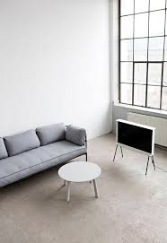 Minimalist Rooms Living Room Sofa Comfortable Mexican Paperclip Incredible Best