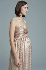 8 best maternity bridesmaids images on pinterest maternity