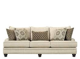 Corinthian Sofa Corinthian Furniture Raymour U0026 Flanigan