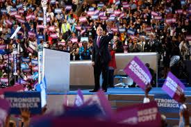read president obama u0027s democratic convention speech