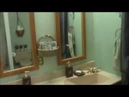 ideas budget bathroom decoration ideas and tips dollar store