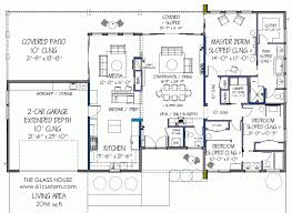 Free Home Design Also With line Floor Plan Drawing Software