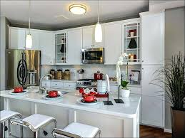 door fronts for kitchen cabinets flat kitchen cabinet door fronts update front cabinets pack