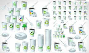 Cup Design 4 Designer Category Other Vectors