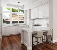 kitchen images u0026 inspiring design ideas concept kitchens