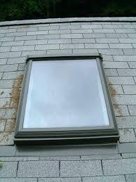 32x76 Exterior Door Trendy 32 76 Exterior Door Ideas And Screen 32 X 76 Home