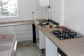 Discount White Kitchen Cabinets Buy White Kitchen Cabinet In Lagos Nigeria