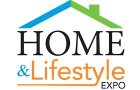 home expo design center nj home expo home expo design center maryland dartmouth97 club