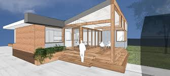 residential architecture design boarch timber home