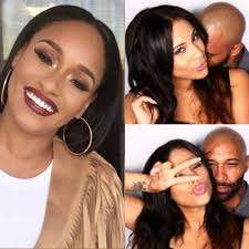 cyn santana hair dallasblack com tahiry jose responds to baby news from ex