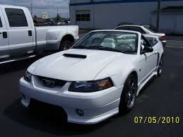 2003 roush mustang 2003 ford mustang roush stage 2 ford mustang roush 2 convertible