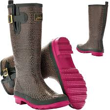 womens boots canada on sale joules s shoes sports outdoor shoes boots