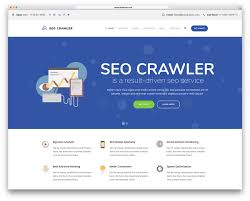 wordpress galley templates cool admin templates for websites and apps 20 best seo friendly wordpress themes 2017 colorlib
