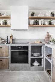 post and beam kitchen kitchen contemporary with pillar idee per le pareti della cucina beige e bianco in cucina modern