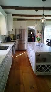 kitchen furniture classy interesting unique kitchen design