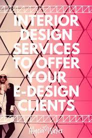 Home Design Business E Interior Design Services Seoegy Com