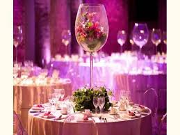 simple wedding decoration designs superior party rental offers a