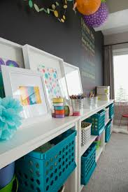 organizing help for your home