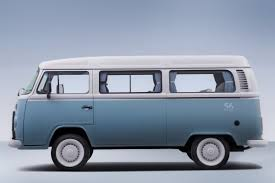 volkswagen bus wallpaper vw says adieus to brazilian made kombi with last edition model