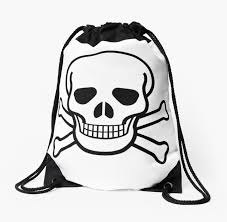 danger poison warning skull skull u0026 crossbones hazard pirate
