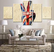 Music Decorations For Home Compare Prices On Music Legends Poster Online Shopping Buy Low