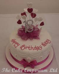 simple 18th birthday cakes 18th birthday cakes with favorable