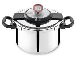 cuisine cocotte minute la cocotte minute les astuces epicuria la cuisine au quotidien