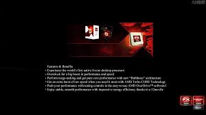 amd wallpapers amd wallpapers
