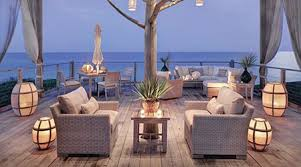 Summer Classics Wicker Furniture Patio Land USA - Summer classics outdoor furniture