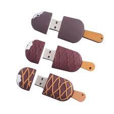 design usb sticks new design usb flash drive pen drive sale