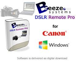 photobooth software sinfonia cs2 digital photo printer and systems software