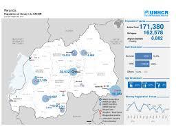 data map document unhcr rwanda 2017 09 30 operation data map