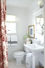 decorations 90 best bathroom decorating ideas decor design