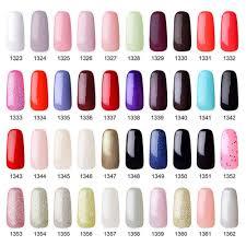 permanent nail polish manicure u2013 popular manicure in the us blog
