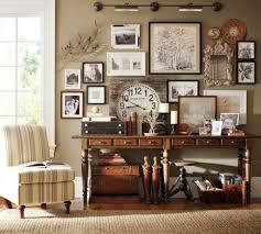 Vintage Home Decor Pinterest by Modern Home Interior Design Best 20 Vintage Decorations Ideas On