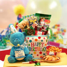 birthday gift basket birthday gift baskets inspirations for that special