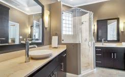 Bathroom Remodeling Woodland Hills Modern Curtain Designs Of Fine Ideas About Contemporary Curtains