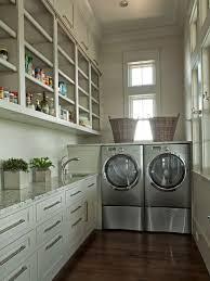 laundry room appealing small laundry room cabinet ideas laundry