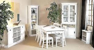 meuble et canapé table a manger convertible meuble et canape tv monsieur salle a