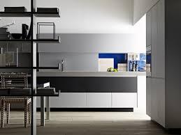 Kitchen Divider Ideas Kitchen Desaign Captivating Modern Minimalist Kitchen Design And