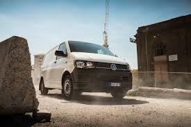 volkswagen pakistan volkswagen transporter pricing and specs t6 generation van and