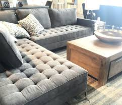 sectional sofas miami miami sectional sofa sectional sofa set sectional couch miami fl