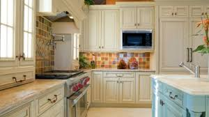 How Do You Resurface Kitchen Cabinets Entranching Average Cost Of Refacing Kitchen Cabinets On To Reface