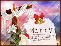 christian christmas wishes and christian christmas wording ideas