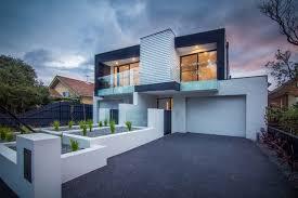 Duplex Designs Duplex House Designs Melbourne House Design