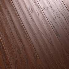 bruce legacy manor tortoise shell engineered hardwood flooring