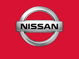 nissan recalls page 2
