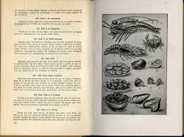 cuisiner une sole la cuisine alsacienne hinkel rudrauf marguerite edition